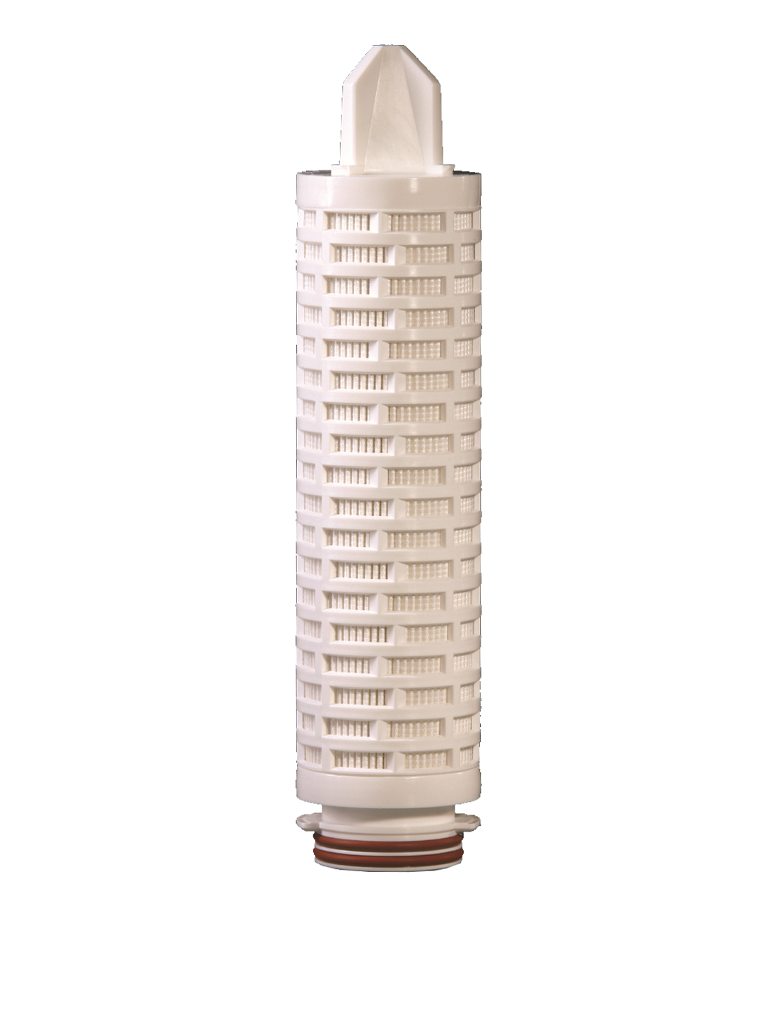 Parker Prozessfiltration - High Flow Bio-X
