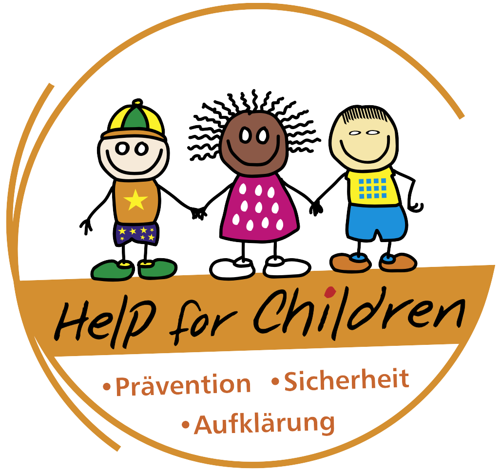 Spende von MTS & APIC Filter an Help for Children