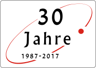 MTS & Apic Filter 30 Jahre